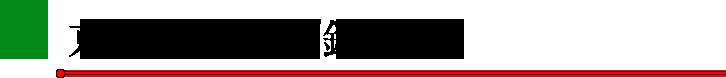 京都 宇治茶 錦一葉 ポップコーン ギフト お茶 お菓子 茶器 茶筅 お歳暮 宇治抹茶 プレゼント 贈り物